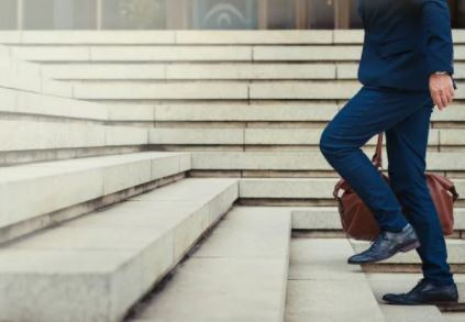 Las Apuestas Deportivas: dando los primeros pasos